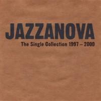 Purchase Jazzanova - The Singles Collection 1997-2000