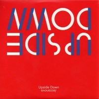 Purchase Jazzanova - Upside Down CD1