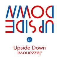 Purchase Jazzanova - Upside Down (EP)