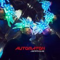 Buy Jamiroquai - Automaton Mp3 Download