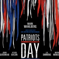 Purchase Trent Reznor & Atticus Ross - Patriots Day CD1