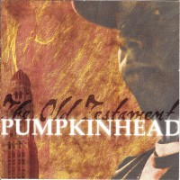 Purchase Pumpkinhead - The Old Testament