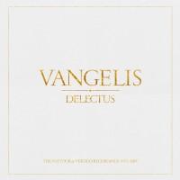 Purchase Vangelis - Delectus CD3