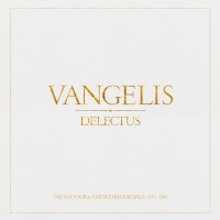 Purchase Vangelis - Delectus CD9