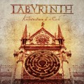 Buy Labyrinth - Architecture Of A God Mp3 Download