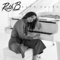 Buy Ruth B - Safe Haven Mp3 Download