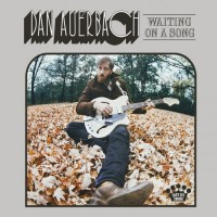 Purchase Dan Auerbach - Waiting On A Song
