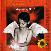 Purchase Anything Box - Elektrodelica