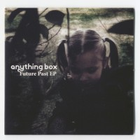 Purchase Anything Box - Future Past (EP)