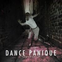 Purchase Turmion Katilot - Dance Panique