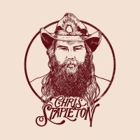 Purchase Chris Stapleton - From A Room: Volume 1