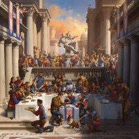 Purchase Logic - Everybody (Deluxe Edition)