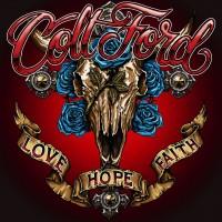 Purchase Colt Ford - Love Hope Faith
