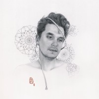 Purchase John Mayer - The Search for Everything