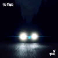 Purchase Anathema - The Optimist