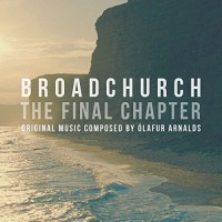 Purchase Olafur Arnalds - Broadchurch - The Final Chapter
