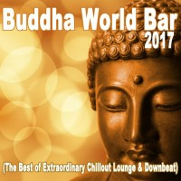 Purchase VA - Buddha World Bar 2017 (The Best Of Extraordinary Chillout Lounge & Downbeat) CD2