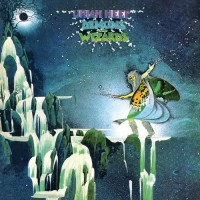 Purchase Uriah Heep - Demons And Wizards (Deluxe Edition) CD2