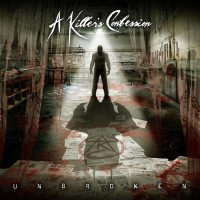 Purchase A Killer's Confession - Unbroken