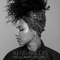Purchase Alicia Keys - Vault Playlist: Vol. 1 (EP)