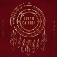 Purchase Dreamcatcher - Fall Asleep In The Mirror