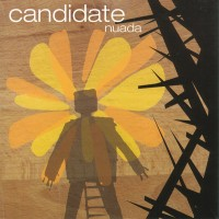 Purchase Candidate - Nuada
