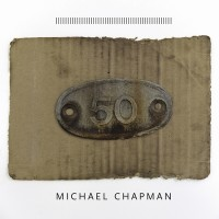 Purchase Michael Chapman - 50