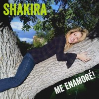 Purchase Shakira - Me Enamore (CDS)