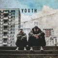 Buy Tinie Tempah - Youth Mp3 Download