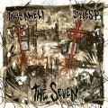 Buy Talib Kweli & Styles P - The Seven Mp3 Download