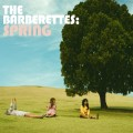 Buy The Barberettes - The Barberettes Spring (EP) Mp3 Download