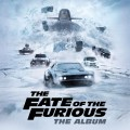 Buy Original Soundtrack - Fate Of The Furious: The Album Mp3 Download