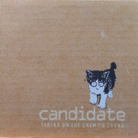 Purchase Candidate - Taking On The Enemy's Sound