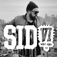 Purchase Sido - VI (Limited Edition) CD2