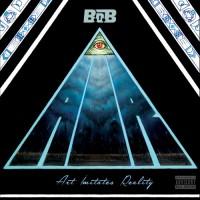 Purchase B.O.B - A.I.R. (Mixtape)