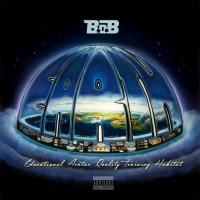 Purchase B.O.B - E.A.R.T.H. (Mixtape)