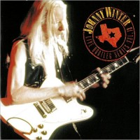 Purchase Johnny Winter - Live Bootleg Series Vol. 13