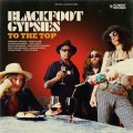 Buy Blackfoot Gypsies - To The Top Mp3 Download