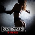 Buy Down Payment - In The Mood Mp3 Download