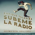 Buy Enrique Iglesias - Subeme La Radio (CDS) Mp3 Download