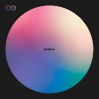 Purchase Exid - Eclipse
