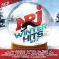 Buy VA - Nrj Winter Hits 2017 CD3 Mp3 Download