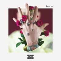 Purchase Machine Gun Kelly - bloom