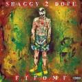 Buy Shaggy 2 Dope - F.T.F.O.M.F. Mp3 Download