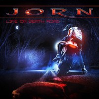 Purchase Jorn - Life On Death Road