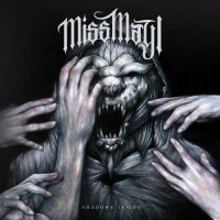 Purchase Miss May I - Shadows Inside