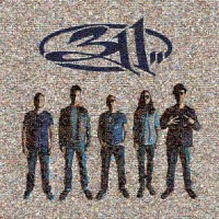 Purchase 311 - Mosaic