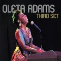 Buy Oleta Adams - Third Set Mp3 Download