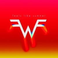 Purchase Weezer - Feels Like Summer (CDS)