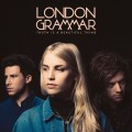 Buy London Grammar - Truth Is A Beautiful Thing (CDS) Mp3 Download